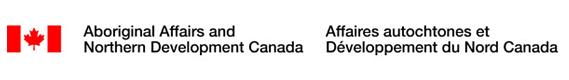 logo-aandc