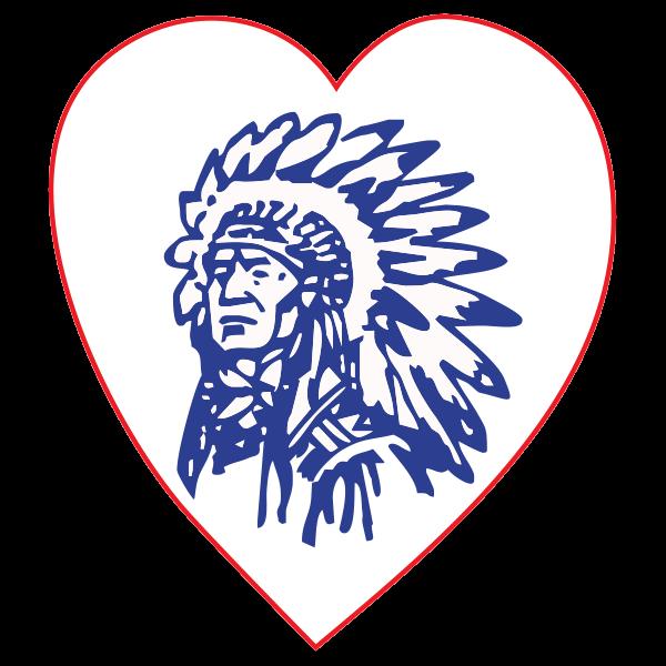 logo2021