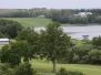 2017 Treaty Days Golf Tournament