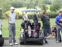 2015 Heart Lake Golf Tournament