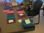 Elder Cultural Sewing Class